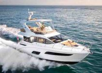 2018 Sea Ray L550 Fly Price, 2018 sea ray boats, 2018 sea ray sundancer 320, 2018 sea ray slx 400, 2018 sea ray 520 sundancer, 2018 sea ray spx 190, 2018 sea ray sundancer 400,