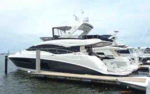 2018 Sea Ray L590 Fly Price, 2018 sea ray l590 price, 2018 sea ray boats, 2018 sea ray sundancer 320, 2018 sea ray slx 400, 2018 sea ray 520 sundancer, 2018 sea ray spx 190,