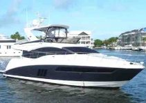 2018 Sea Ray L590 Fly Price, 2018 sea ray l590 price, 2018 sea ray boats, 2018 sea ray sundancer 320, 2018 sea ray slx 400, 2018 sea ray 520 sundancer, 2018 sea ray spx 190,