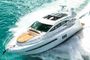 2018 Sea Ray L590 Price, 2018 sea ray l590 fly, 2018 sea ray l590 fly price,