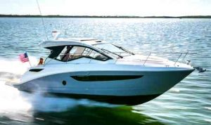 2018 Sea Ray Sundancer 350 Coupe Price, 2018 sea ray sundancer 320, 2018 sea ray sundancer 350 coupe, 2018 sea ray sundancer 400, 2018 sea ray sundancer 260, 2018 sea ray sundancer 350, 2018 sea ray sundancer 290,