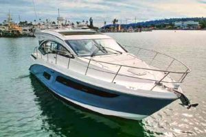 2018 Sea Ray Sundancer 400 Price, 2018 sea ray sundancer 320, 2018 sea ray sundancer 400, 2018 sea ray sundancer 350 coupe, 2018 sea ray sundancer 260, 2018 sea ray sundancer 350, 2018 sea ray sundancer 290,