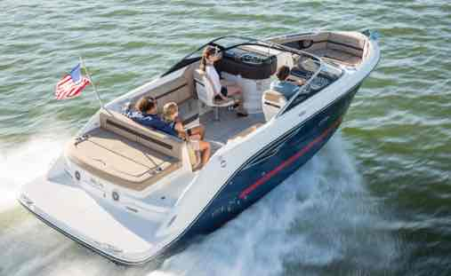 2018 Sea Ray 250 SLX, 2018 sea ray 250 sdx, 2018 sea ray 250 slx price, 2018 sea ray sundancer 320, 2018 sea ray slx 400, 2018 sea ray boats, 2018 sea ray spx 190,