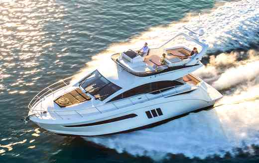 2018 Sea Ray Fly 510 Price, 2018 sea ray fly 520, 2018 sea ray fly 400, 2018 sea ray fly 510, 2018 sea ray fly 460 price, 2018 sea ray fly 460, 2018 sea ray l650 fly,