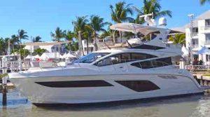 2018 Sea Ray L550 Price, 2018 sea ray l550 fly, 2018 sea ray l550 fly price, 2018 sea ray boats, 2018 sea ray sundancer 320, 2018 sea ray slx 400, 2018 sea ray 520 sundancer,