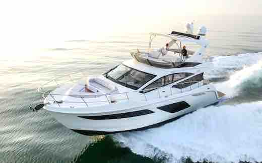 2018 Sea Ray L550 Price, 2018 sea ray l550 fly, 2018 sea ray l550 fly price, 2018 sea ray boats, 2018 sea ray sundancer 320, 2018 sea ray slx 400, 2018 sea ray 520 sundancer,