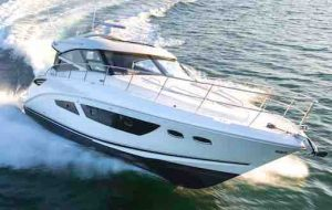 2018 Sea Ray L650 Price, 2018 sea ray l650 fly, 2018 sea ray l650 fly for sale, 2018 sea ray l650 fly price,