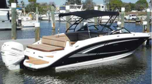 2018 Sea Ray SDX 270 Price, 2018 sea ray sdx 270 outboard, 2018 sea ray sdx 270 outboard price, 2018 sea ray sdx 270 ob,