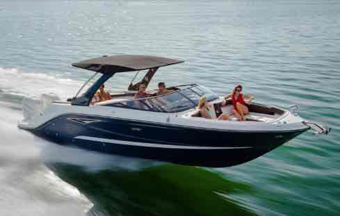 2018 Sea Ray SPX 190 Price, 2018 sea ray spx 190 ob, 2018 sea ray spx 190 outboard, 2018 sea ray spx 190 specs, 2018 sea ray spx 190, 2018 sea ray 190 spx,