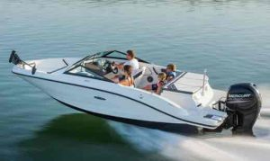2018 Sea Ray SPX 190 Price, 2018 sea ray spx 190 ob, 2018 sea ray spx 190 outboard, 2018 sea ray spx 190 specs, 2018 sea ray spx 190, 2018 sea ray 190 spx,