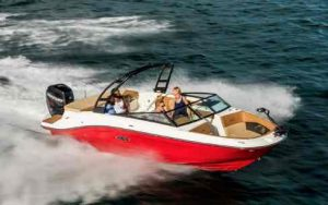 2018 Sea Ray SPX 230 OB Price, 2018 sea ray spx 230 ob, 2018 sea ray spx 230 price, 2018 sea ray spx 230 for sale, 2018 sea ray spx 190, 2018 sea ray spx 210, 2018 sea ray spx 230, 2018 sea ray spx 190 price,