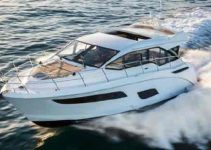 2018 Sea Ray Sundancer 290 Price, 2018 sea ray sundancer 350, 2018 sea ray sundancer 320, 2018 sea ray sundancer 350 coupe, 2018 sea ray sundancer 400, 2018 sea ray sundancer 260, 2018 sea ray sundancer 350 coupe price,