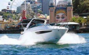 2018 Sea Ray 260 Sundancer Price, sea ray 260 sundancer, sea ray 260 sundeck, sea ray 260 bowrider, sea ray 260 sundancer review, sea ray 260 overnighter, sea ray 260 sundancer specs,