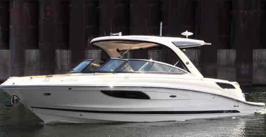 2018 Sea Ray SLX 350 Price, 2018 sea ray slx 350 ob, 2018 sea ray slx 350 for sale, 2018 sea ray slx 400, 2018 sea ray slx 280, 2018 sea ray slx 350, 2018 sea ray slx 230,