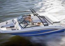2018 Sea Ray SPX 210 OB Review, 2018 sea ray spx 210 ob price, 2018 sea ray spx 210 price, 2018 sea ray spx 210 review, 2018 sea ray spx 210 for sale, 2018 sea ray spx 210 outboard, 2018 sea ray spx 210 specs,