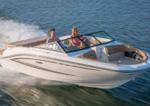 2018 Sea Ray SPX 210 Price, 2018 sea ray spx 210 ob, 2018 sea ray spx 210 ob price, 2018 sea ray spx 210 price, 2018 sea ray spx 210 review, 2018 sea ray spx 210 for sale, 2018 sea ray spx 210 ob review,