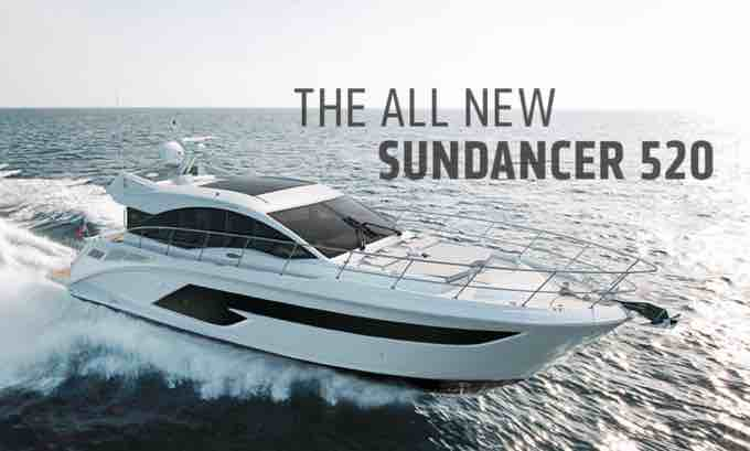 2018 Sea Ray 520 Sundancer Price, 2018 sea ray 520 sundancer, 2018 sea ray 520 fly price, 2018 sea ray 520 price,