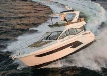 2018 Sea Ray Fly 520 Price, 2018 sea ray fly 400, 2018 sea ray fly 460, 2018 sea ray fly 400 price, 2018 sea ray fly 460 price, 2018 sea ray fly 520 price, 2018 sea ray fly 520,