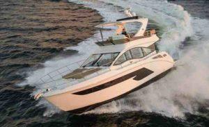 2018 Sea Ray Fly 520 Price, 2018 sea ray fly 400, 2018 sea ray fly 460, 2018 sea ray fly 400 price, 2018 sea ray fly 460 price, 2018 sea ray fly 520 price, 2018 sea ray fly 520,