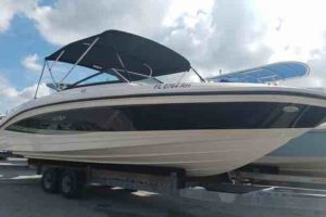 2018 Sea Ray SPX 210 OB Price, 2018 sea ray spx 210 for sale, 2018 sea ray spx 210 ob review, 2018 sea ray spx 210 outboard, 2018 sea ray spx 210 specs,