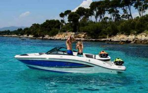 2018 Sea Ray 190 SPX, 2018 sea ray 190 spx for sale, 2018 sea ray 190 spx review, 2018 sea ray 190 sport price, 2018 sea ray spx 190 price, 2018 sea ray spx 190 ob, 2018 sea ray spx 190 outboard,