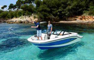 2018 Sea Ray 190 SPX, 2018 sea ray 190 spx for sale, 2018 sea ray 190 spx review, 2018 sea ray 190 sport price, 2018 sea ray spx 190 price, 2018 sea ray spx 190 ob, 2018 sea ray spx 190 outboard,