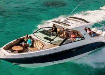 2018 Sea Ray SLX 400 Price, 2018 sea ray slx 400 for sale, 2018 sea ray slx 400 ob, 2018 sea ray slx 400 cost, 2018 sea ray slx 400 specs, how much does a 2018 sea ray slx 400 cost, how much is a 2018 sea ray slx 400, ,