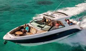 2018 Sea Ray SLX 400 Price, 2018 sea ray slx 400 for sale, 2018 sea ray slx 400 ob, 2018 sea ray slx 400 cost, 2018 sea ray slx 400 specs, how much does a 2018 sea ray slx 400 cost, how much is a 2018 sea ray slx 400, ,