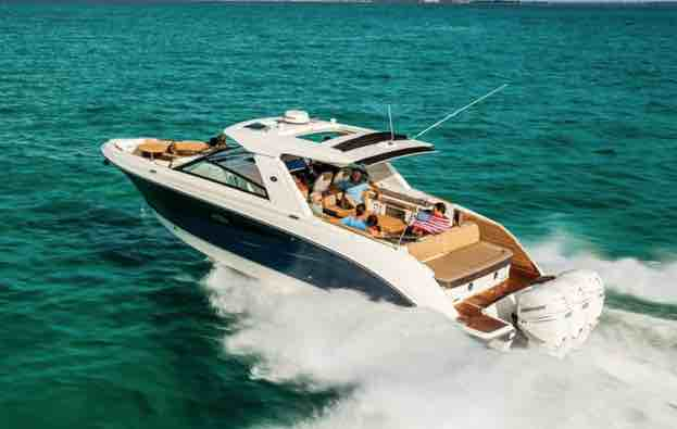 2018 Sea Ray SLX 400 Specs, 2018 sea ray slx 400 ob, 2018 sea ray slx 400 for sale, 2018 sea ray slx 400 ob price, how much does a 2018 sea ray slx 400 cost,