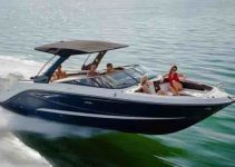 2018 Sea Ray SLX 400 Cost, 2018 sea ray slx 400 for sale, 2018 sea ray slx 400 ob, 2018 sea ray slx 400 ob price, 2018 sea ray slx 400 specs, how much does a 2018 sea ray slx 400 cost, how much is a 2018 sea ray slx 400,
