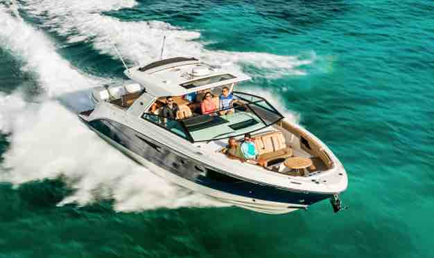 2018 Sea Ray SLX 400 OB Price, 2018 sea ray slx 400 for sale, 2018 sea ray slx 400 ob, 2018 sea ray slx 400 cost, 2018 sea ray slx 400 price, 2018 sea ray slx 400 specs, how much does a 2018 sea ray slx 400 cost,