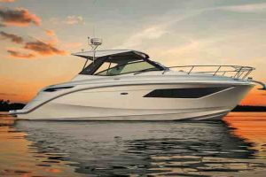 2018 Sea Ray Sundancer 320 Review, 2018 sea ray sundancer 320 price, 2018 sea ray sundancer 320 ob price, 2018 sea ray sundancer 320 ob, 2018 sea ray sundancer 320 msrp, 2018 sea ray sundancer 320 cost, 2018 sea ray sundancer 320 specs,