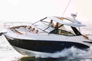 2018 Sea Ray Sundancer 320 Cost, 2018 sea ray sundancer 320 price, 2018 sea ray sundancer 320 ob price, 2018 sea ray sundancer 320 for sale, 2018 sea ray sundancer 320 ob, 2018 sea ray sundancer 320 msrp, 2018 sea ray sundancer 320 review,