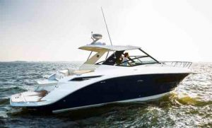 2018 Sea Ray Sundancer 320 OB, 2018 sea ray sundancer 320 price, 2018 sea ray sundancer 320 ob price, 2018 sea ray sundancer 320 for sale, 2018 sea ray sundancer 320 ob, 2018 sea ray sundancer 320 msrp, 2018 sea ray sundancer 320 review,