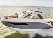 2018 Sea Ray Sundancer 320 OB, 2018 sea ray sundancer 320 price, 2018 sea ray sundancer 320 ob price, 2018 sea ray sundancer 320 for sale, 2018 sea ray sundancer 320 ob, 2018 sea ray sundancer 320 msrp, 2018 sea ray sundancer 320 review,