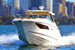 2019 Sea Ray Sundancer 320 Sport Cruiser Boat Price, 2019 sea ray sundancer 320 price, 2019 sea ray sundancer 320 ob, 2019 sea ray sundancer 320 for sale, 2019 sea ray sundancer 320 review, 2019 sea ray sundancer 320 sport cruiser boat,