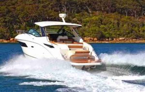 2019 Sea Ray Sundancer 320 Sport Cruiser Boat Price, 2019 sea ray sundancer 320 price, 2019 sea ray sundancer 320 ob, 2019 sea ray sundancer 320 for sale, 2019 sea ray sundancer 320 review, 2019 sea ray sundancer 320 sport cruiser boat,