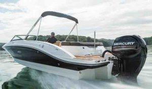2019 Sea Ray SPX 210 Review, 2019 sea ray spx 210 outboard, 2019 sea ray spx 210 for sale, 2019 sea ray spx 210 ob,