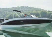 2019 Sea Ray SPX 210 Review, 2019 sea ray spx 210 outboard, 2019 sea ray spx 210 for sale, 2019 sea ray spx 210 ob,