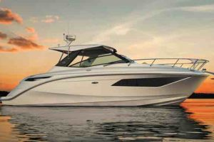 2020 Sea Ray Sundancer, 2020 sea ray 320da-on, 2020 sea ray 400slx, 2020 sea ray 350 slx, 2020 sea ray 320da-ob price, 2020 sea ray 320da, sea ray 2020 models,