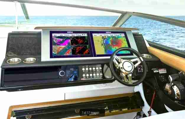 2020 Sea Ray 400, 2020 Sea Ray 400slx, 2020 sea ray 400slx-ob, 2020 sea ray 400slx price,